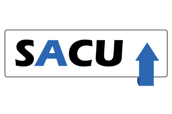Researching future options: A guide to the SACU toolkit