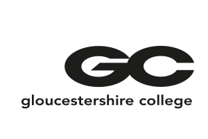 Gloucestershire College logo