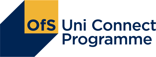 Uni Connect Programme